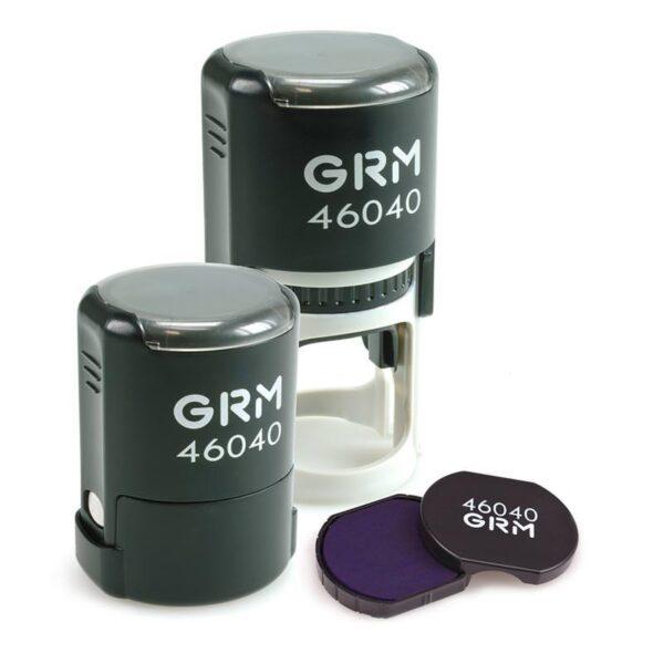 Печать grm-46040-plus