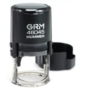 Печать grm-46045-hummer