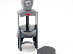 Печать grm-5215-2pads