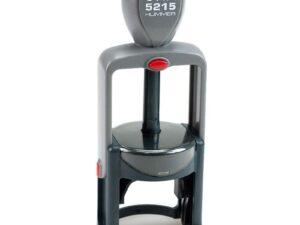 Печать grm-5215-hummer