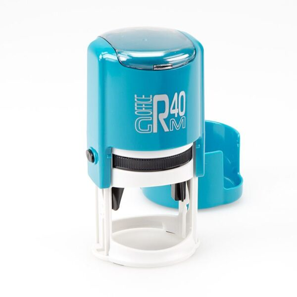 Печать grm-r40-office-box-glossy-biruza