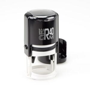 Печать grm-r40-office-box-glossy-black