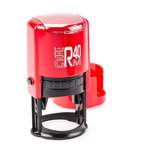 Печать grm-r40-office-box-glossy-red_black