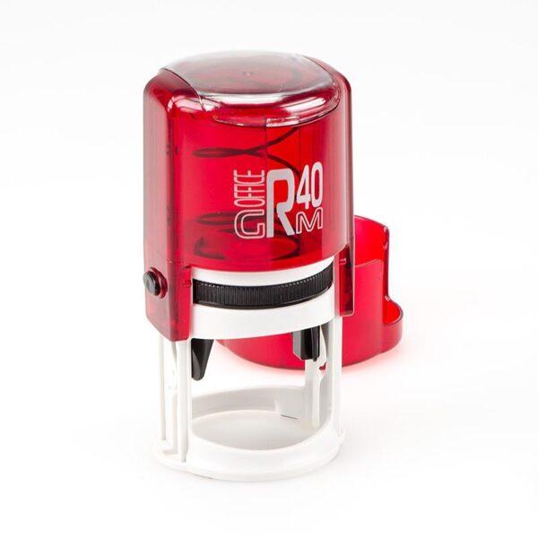 Печать grm-r40-office-box-ruby