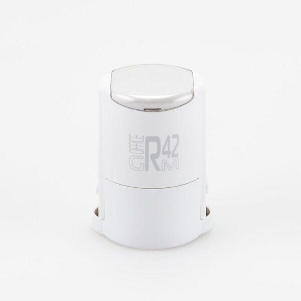 Печать grm-r42-office-box-glossy-white_black