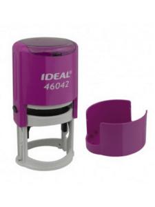 Печать ideal-46042 pro